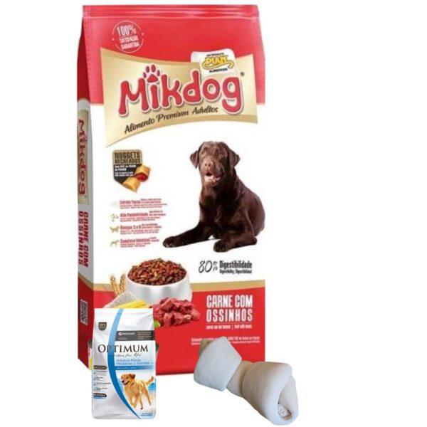 mikdog adulto 20