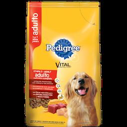 Pedigree Vital Protect Carne Marrobone E3 17kg