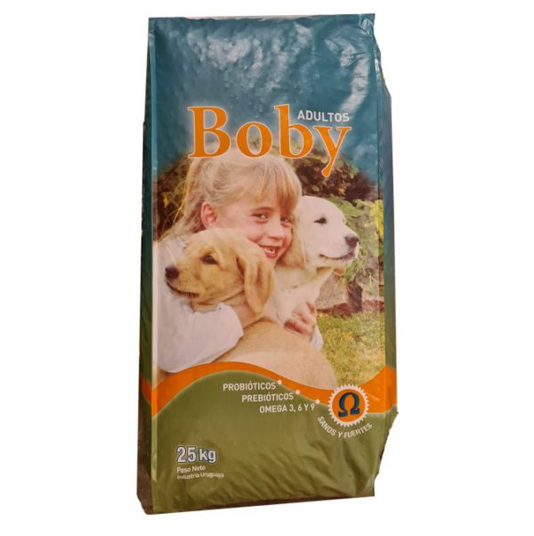 boby2