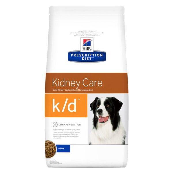 pd canine prescription diet kd dry productShot zoom.jpg.rendition.1920.1920