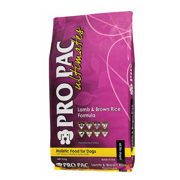propaclamb12