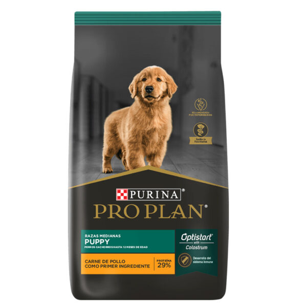 proplan puppy complete 1