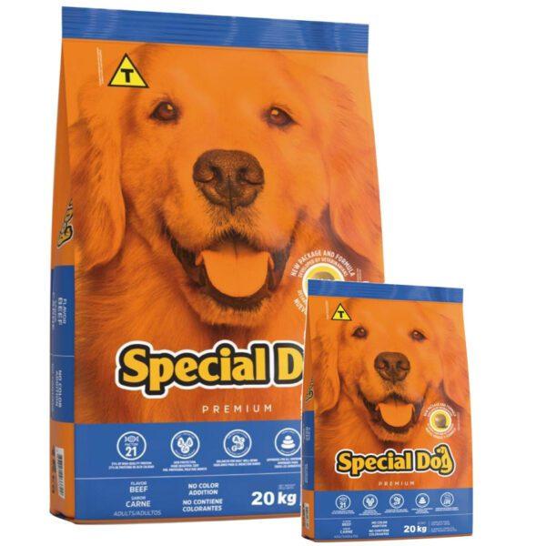 special203