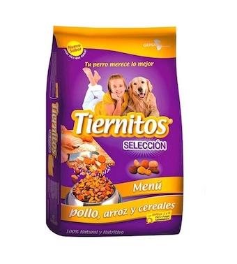 tiernitos pollo 15k 2k envio gratis D NQ NP 789000 MLU32033730295 092019 F