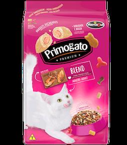 primogato blend