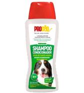 shampoo y acondicionador procao erva de santa maria 500ml D NQ NP 745361 MLU28824482800 112018 F 1