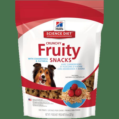 snacks hills