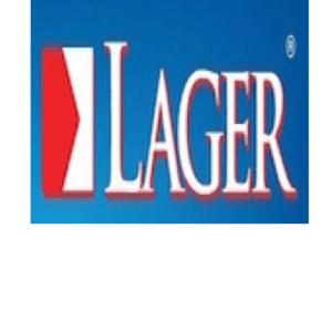 Lager Premium