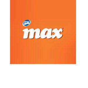 Max Premium