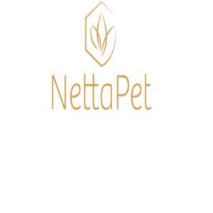 NettaPet-Senior