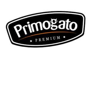 Primogato