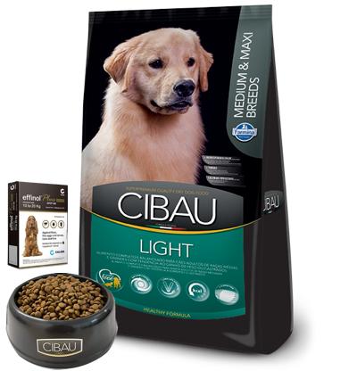 cibau light